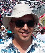 Hernán García Crespo