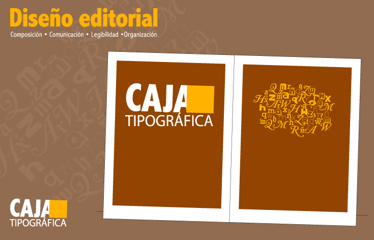 front_page_cajatipografica-01
